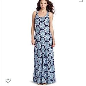 Lilly Pulitzer Treena Dress Size S